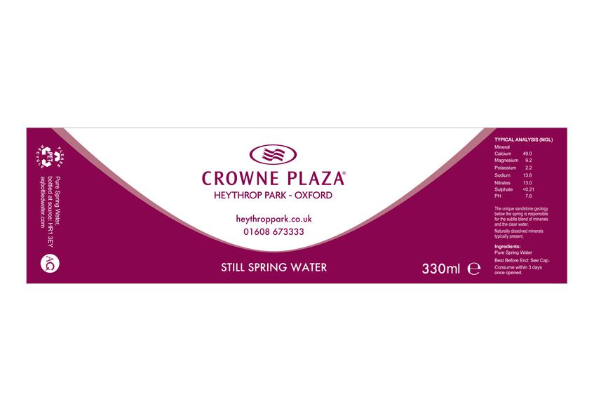 plaza-label