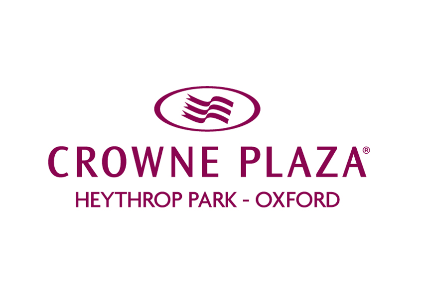 plaza-logo
