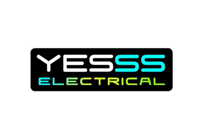 yesss-logo