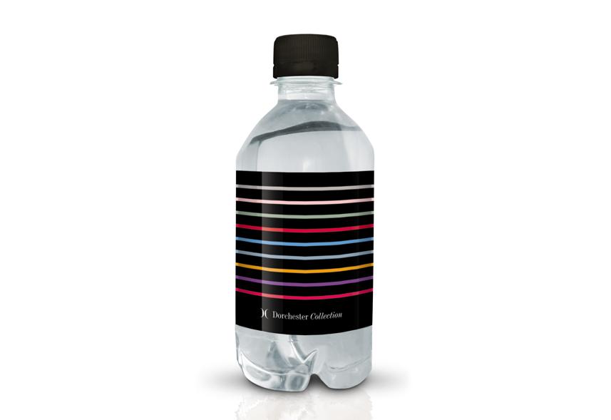 plaza-bottle