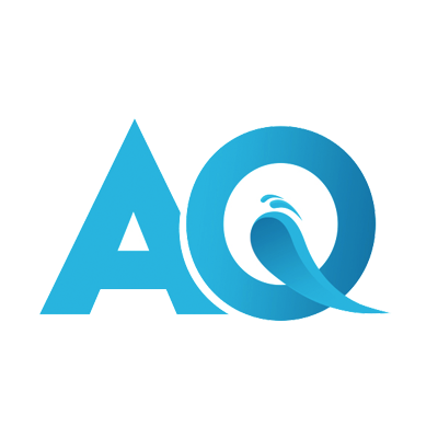 Other places to find AQ Bottled Water