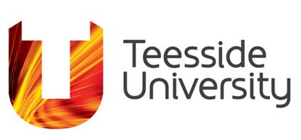 Teeside_Uni_Logo