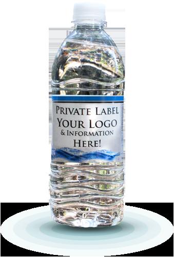 Blog | AQ Bottled Water